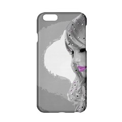 Angel Apple Iphone 6/6s Hardshell Case