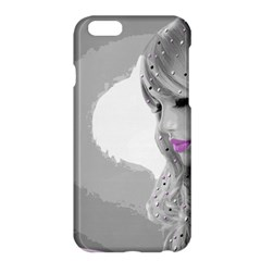 Angel Apple iPhone 6 Plus/6S Plus Hardshell Case
