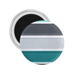 Blues 2.25  Magnets