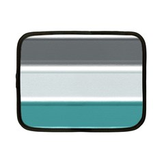 Blues Netbook Case (Small)