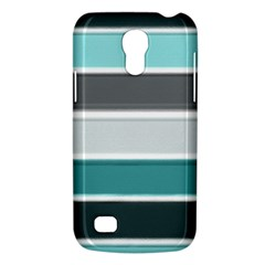 Blues Galaxy S4 Mini