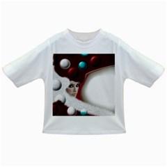 Carnaval Infant/Toddler T-Shirts