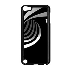 Chaos Apple iPod Touch 5 Case (Black)