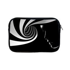 Chaos Apple iPad Mini Zipper Cases