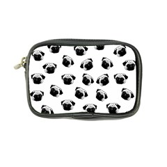 Pug dog pattern Coin Purse