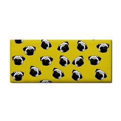Pug dog pattern Cosmetic Storage Cases