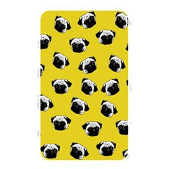 Pug dog pattern Memory Card Reader