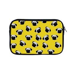 Pug dog pattern Apple MacBook Pro 13  Zipper Case