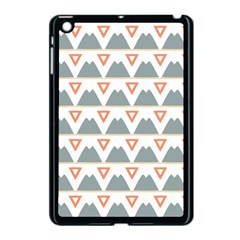 Triangles and other shapes     Apple iPad Mini Hardshell Case