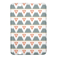 Triangles and other shapes     Samsung Galaxy Premier I9260 Hardshell Case
