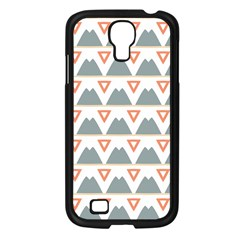 Triangles and other shapes     Sony Xperia V Hardshell Case