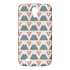 Triangles and other shapes     Sony Xperia Sp (M35H) Hardshell Case
