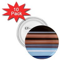 Color Screen Grinding 1.75  Buttons (10 pack)