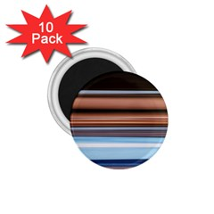 Color Screen Grinding 1.75  Magnets (10 pack)