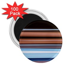 Color Screen Grinding 2 25  Magnets (100 Pack)