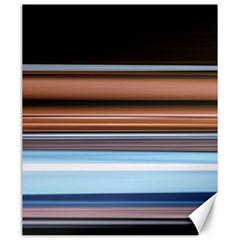 Color Screen Grinding Canvas 20  X 24