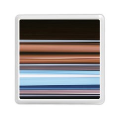 Color Screen Grinding Memory Card Reader (Square)