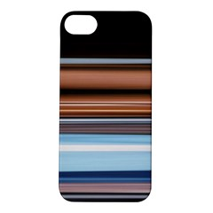 Color Screen Grinding Apple Iphone 5s/ Se Hardshell Case