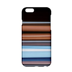 Color Screen Grinding Apple Iphone 6/6s Hardshell Case