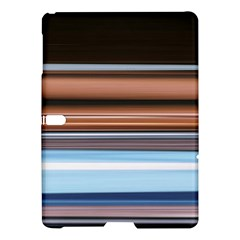 Color Screen Grinding Samsung Galaxy Tab S (10.5 ) Hardshell Case