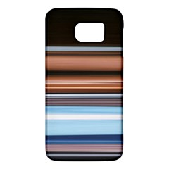 Color Screen Grinding Galaxy S6