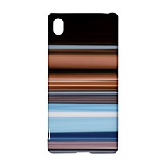 Color Screen Grinding Sony Xperia Z3+