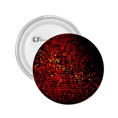 Red Particles Background 2 25  Buttons