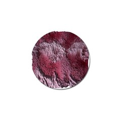 Texture Background Golf Ball Marker (10 Pack)