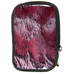 Texture Background Compact Camera Cases