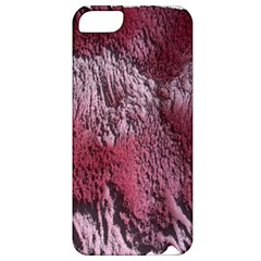 Texture Background Apple Iphone 5 Classic Hardshell Case
