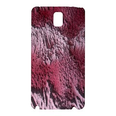 Texture Background Samsung Galaxy Note 3 N9005 Hardshell Back Case