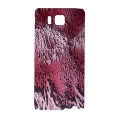 Texture Background Samsung Galaxy Alpha Hardshell Back Case