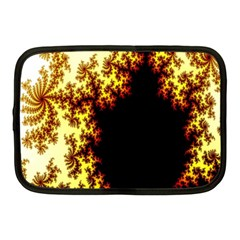 A Fractal Image Netbook Case (Medium)