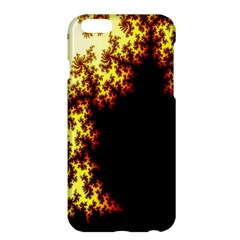 A Fractal Image Apple Iphone 6 Plus/6s Plus Hardshell Case