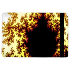 A Fractal Image iPad Air 2 Flip