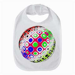 Color Ball Sphere With Color Dots Amazon Fire Phone