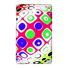 Color Ball Sphere With Color Dots Samsung Galaxy Tab S (8 4 ) Hardshell Case
