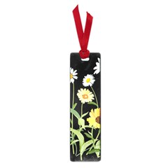 Flowers Of The Field Small Book Marks