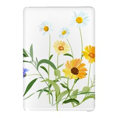 Flowers Flower Of The Field Samsung Galaxy Tab Pro 10.1 Hardshell Case