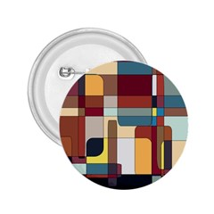 Patchwork 2.25  Buttons