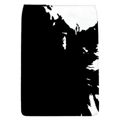 Abstraction Flap Covers (S)
