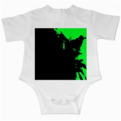 Abstraction Infant Creepers
