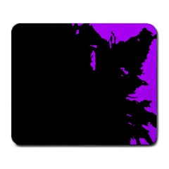 Abstraction Large Mousepads