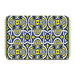 Tiles Panel Decorative Decoration Plate Mats