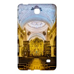 Church The Worship Quito Ecuador Samsung Galaxy Tab 4 (8 ) Hardshell Case