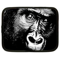 Gorilla Netbook Case (XXL)