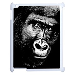 Gorilla Apple iPad 2 Case (White)