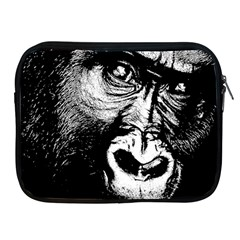 Gorilla Apple iPad 2/3/4 Zipper Cases