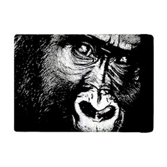 Gorilla iPad Mini 2 Flip Cases