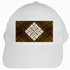 Steel Glass Roof Architecture White Cap